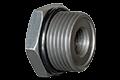"""Conexión 1""""BSP para montaje de Sensores de Nivel verticais Icos"""
